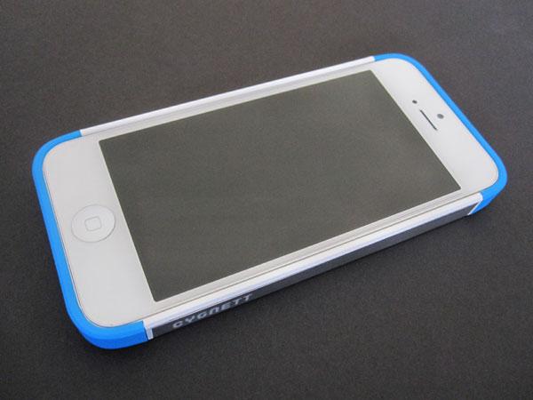 Review: Cygnett Alternate for iPhone 5/5s