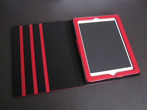 First Look: Cygnett Glam, Lavish + Lavish Earth for iPad (3rd-Gen)