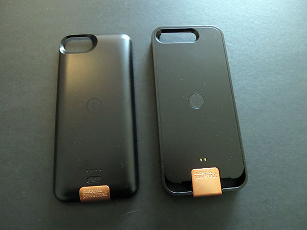 Review: Duracell PowerSnap Kit for iPhone 5