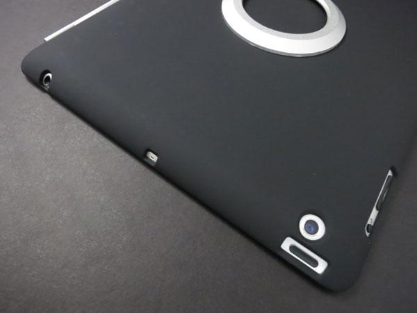 Review: Ergotech Group VersaStand for iPad 2, iPad (3rd/4th-Gen)