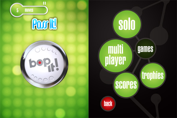 iPhone + iPad Gems: Bop It! for iPad, Monsters Ate My Condo + Serious Sam: Kamikaze Attack! 6
