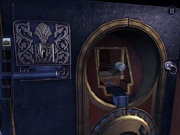 iOS Gems: Bad Piggies, FIFA 13, Rayman Jungle Run, Street Fighter x Tekken Mobile + The Room 25