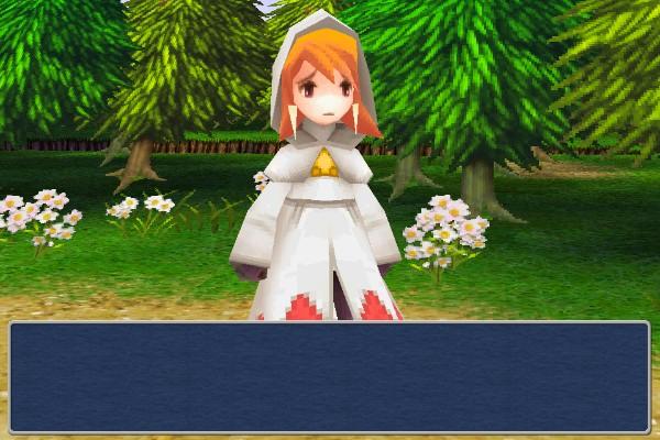 Review: Square Enix Final Fantasy III