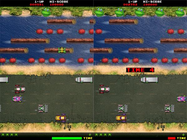 iPhone Gems: Big-Named Games & Inspirational Apps