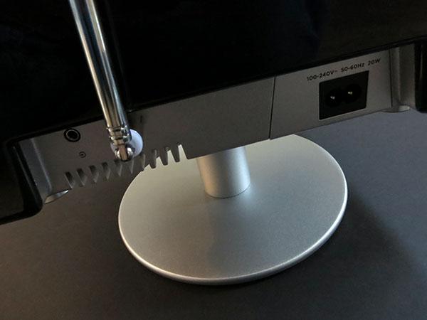 Review: Geneva Lab Geneva Sound System Model S Wireless
