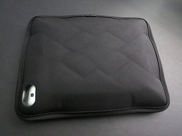 Review: G-Form Extreme Edge for iPad/iPad 2/iPad (3rd-Gen)