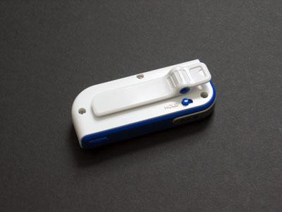 Review: GlobalSat iWAG iPod Wireless Bluetooth Entertainment Kit (BTH-820 / BTA-809)