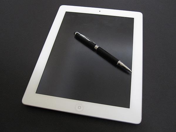 Preview: GreatShield Stylus Pen