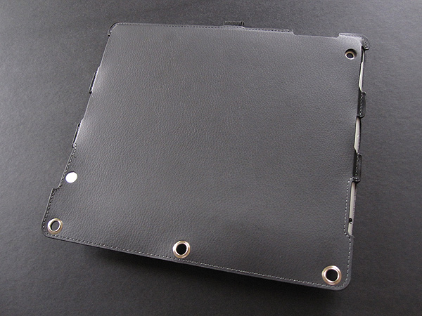 Preview: Griffin Binder Insert Case for iPad 2/iPad (3rd-Gen)