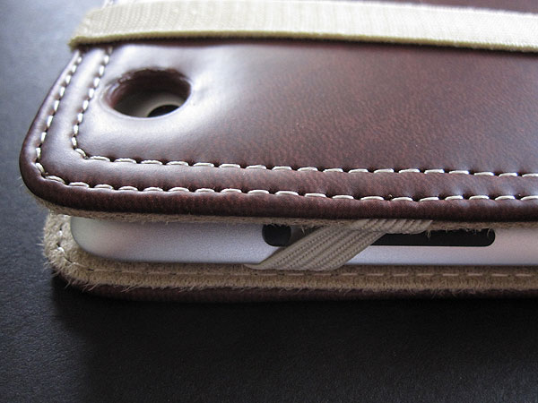 Review: Griffin Passport for iPad 2/iPad (3rd-Gen)