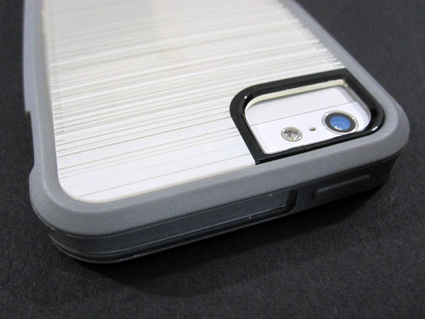 Review: Griffin Separates for iPhone 5/5s
