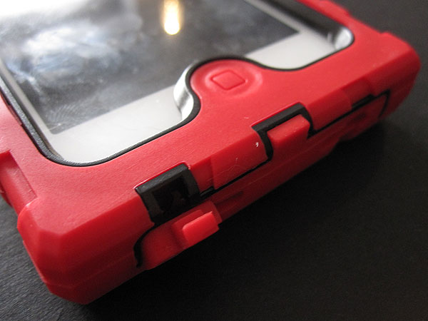 Review: Hard Candy Cases ShockDrop for iPhone 5