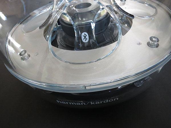 Review: Harman/Kardon SoundSticks Wireless 4