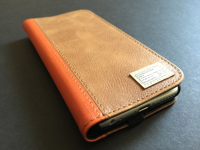 Review: Hex Icon Wallet and Solo Wallet for iPhone 6
