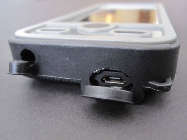Review: iBattz Mojo Refuel Aqua Removable Battery Case for iPhone 5/5s