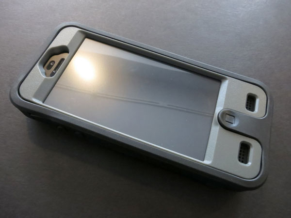 Review: iBattz Mojo Refuel Removable Battery Case + Mojo Refuel Armor Kit for iPhone 5