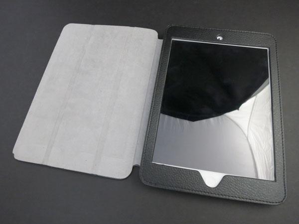 Review: id America SmartFold for iPad mini