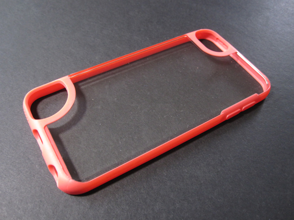 Review: Incase Pop Case for iPod touch 5G