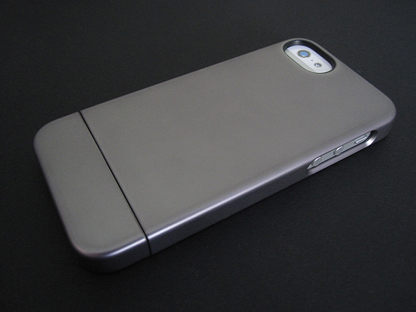Apple Case Design in 2013, Part 1: On Protection + Priorities 1