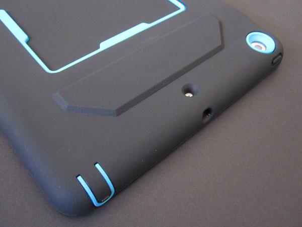 Review: Incipio Capture for iPad Air