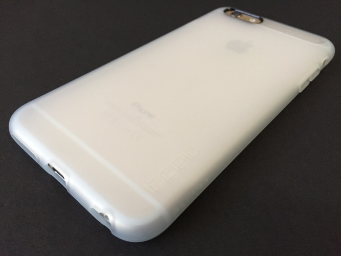 iLounge's Top iPhone 6 + iPhone 6 Plus Case Picks (Fall 2014)