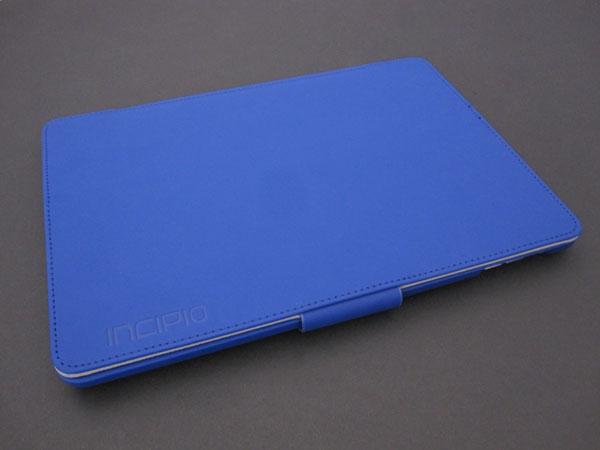 Review: Incipio Lexington for iPad Air