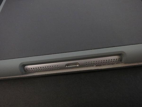 Review: Incipio Lexington for iPad mini