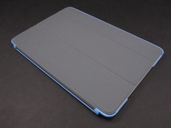 Review: Incipio Smart Feather for iPad mini