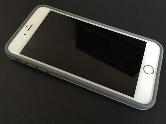 Incipio Stowaway Advance for iPhone 6 Plus