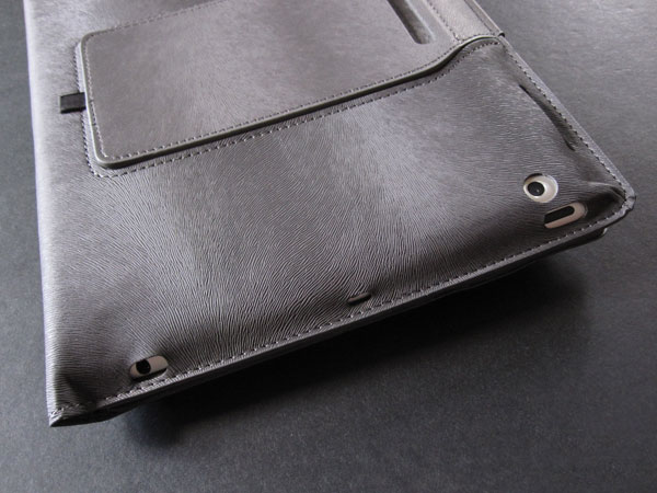 Review: Innovative Technology Justin Case Rechargeable Power Case for iPad 2, iPad (3rd/4th-Gen)