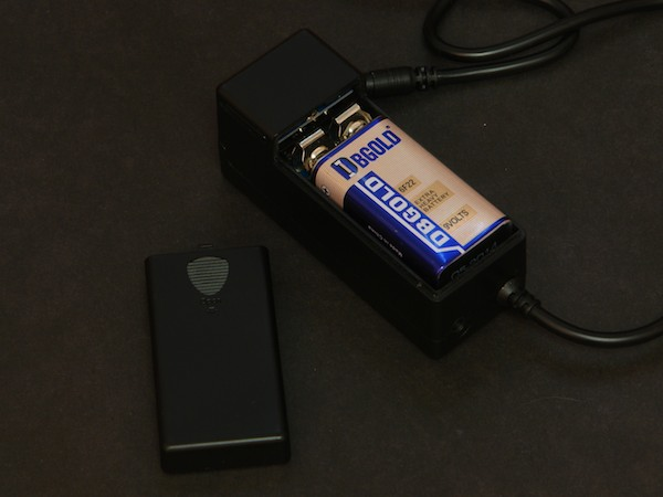 Review: IK Multimedia iRig PRE XLR Microphone Interface 2