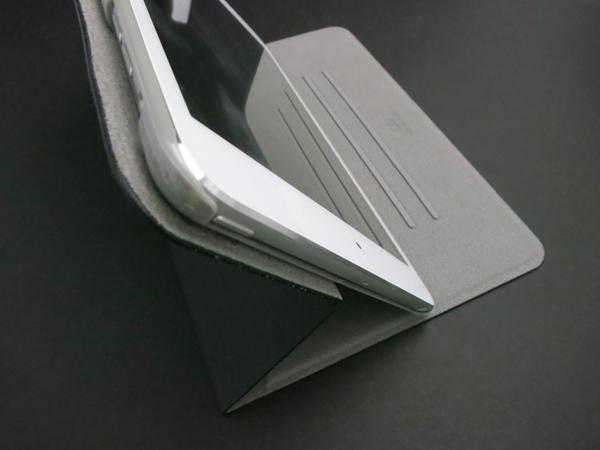 Review: iSkin Aura Folio + Vibes Folio for iPad mini