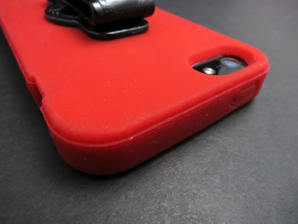 Review: iSkin Revo 360 for iPhone 5