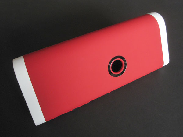 Review: iWalk Sound Angle Portable Bluetooth Speaker 5