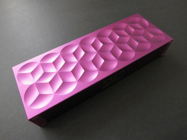 Review: Jawbone Mini Jambox Wireless Speaker