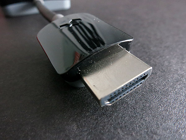 Review: Kanex ATV Pro HDMI to VGA Adapter for Apple TV