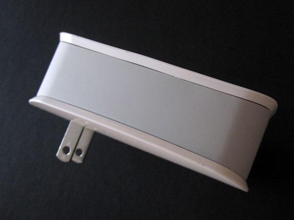 Review: Kanex DoubleUp Dual USB Charger