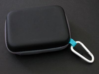 Review: Kensington FX 300 Speaker to Go