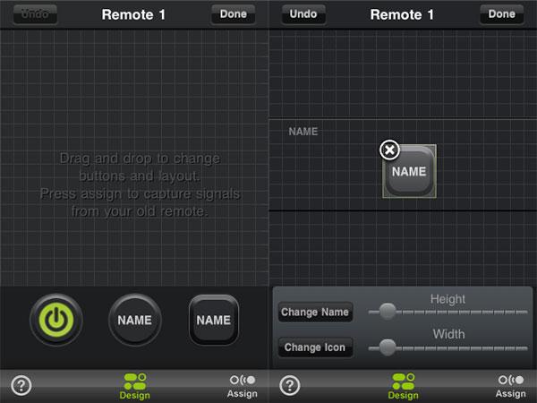 Review: L5 Technology L5 Remote