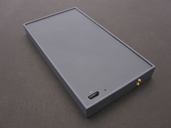 Review: Lepow ADD Power Bank