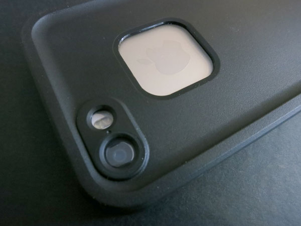 Review: LifeProof Frē for iPhone 5/5s