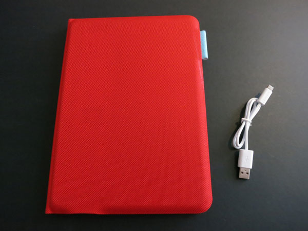 Review: Logitech FabricSkin Keyboard Folio + Ultrathin Keyboard Folio for iPad Air