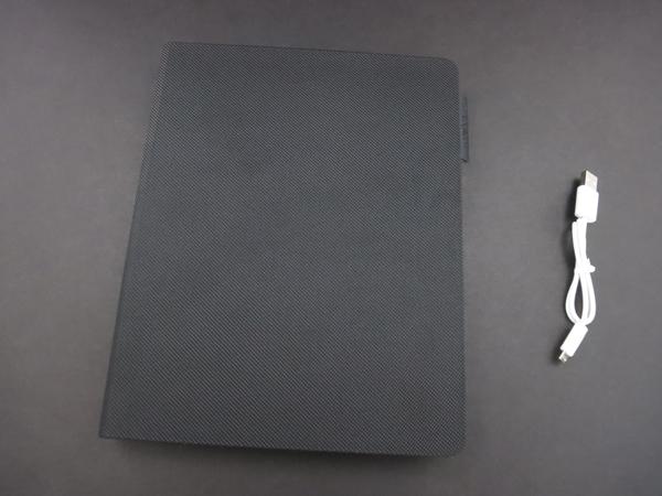 Review: Logitech Keyboard Folio for iPad 2, iPad (3rd/4th-Gen)
