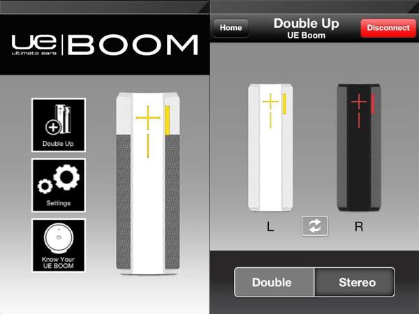 Review: Ultimate Ears UE Boom 8