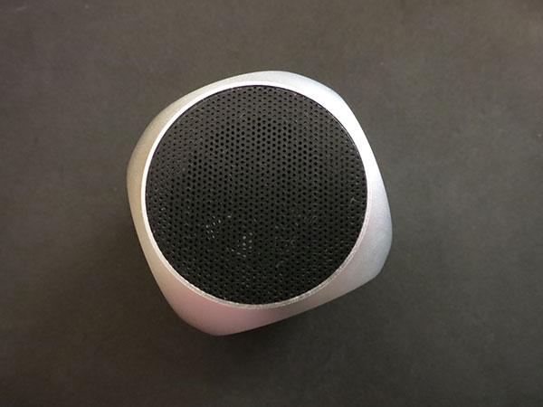 Review: Matrix Audio Qube