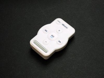 Review: Memorex iMove Mi3005 Boombox with Remote Control
