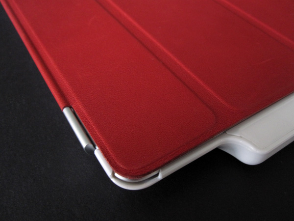 Review: Mipow Juice Cover for iPad 2