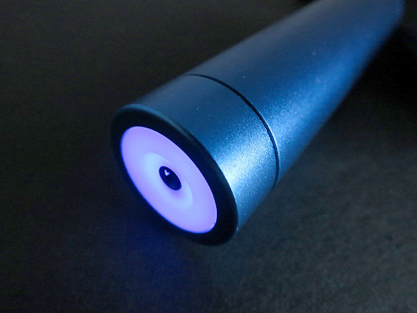 Review: Mipow Power Tube 5500 + Power Tube Shake 2600