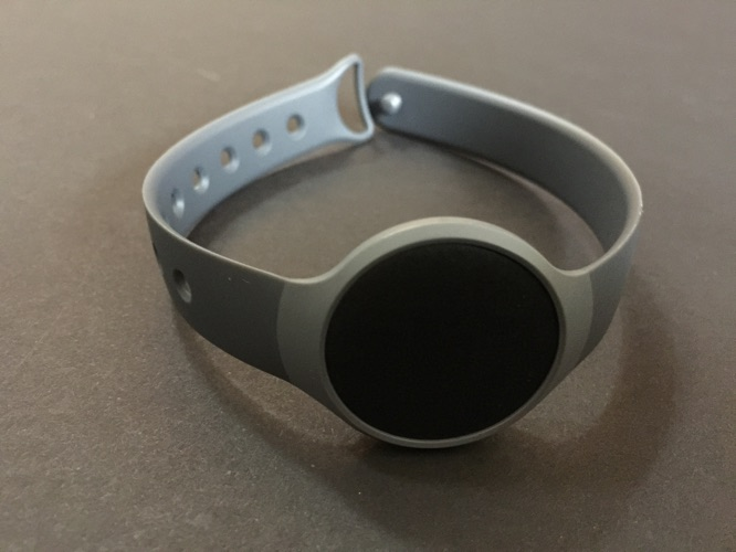 Review: Misfit Flash Fitness + Sleep Monitor 3