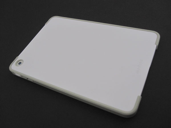 Review: Modulr Mini Mobility Pack for iPad mini